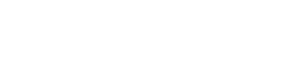 Home Farm Suffolk